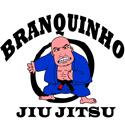 Branquinho Jiu Jitsu